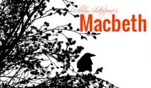 Mascbeth